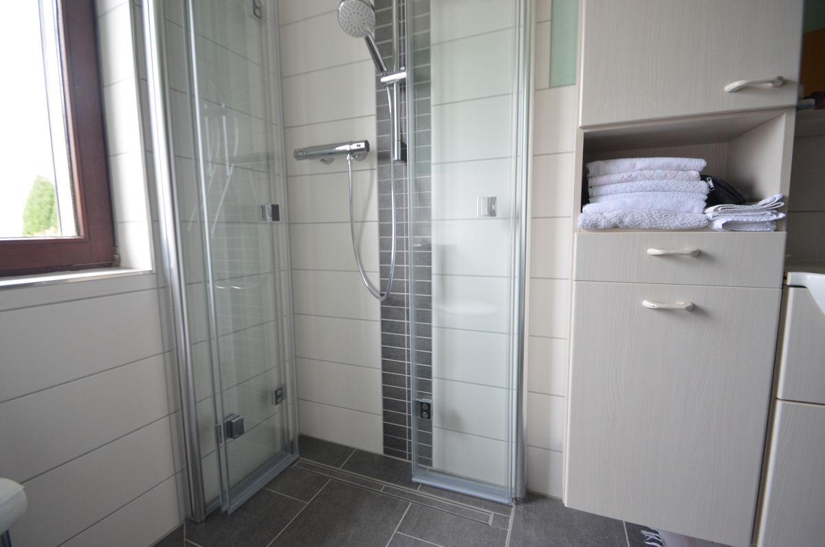 Auch Wenn Ihr Bad In Einem Eher Kleinem Raum Untergebracht Ist   Heisst Das  Noch Lange Nicht, Dass Sie Auf Eine Schöne Gestaltung Verzichten Müssen.